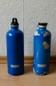 k-SIGG (001)